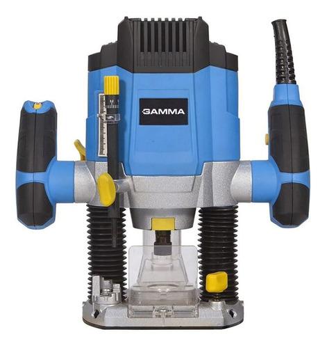 Tupia Gamma G1965 110v