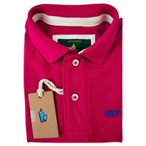 Camisa Gola Polo  faça Sua Reserva   Masculina Super Oferta!
