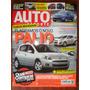 Revista Auto Esporte - N.541 - Junho 2010 -