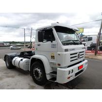Vw 18-310 2004 Titan Vw 18310 19-320 Ford Cargo 4331
