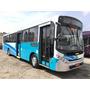 Caio Apache Urbano Ar Condicionado 2013 Financia 100% Vipbus