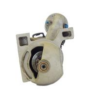 Motor De Partida Remanufaturado Opala Todos - Bosch