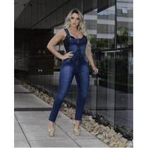 b1205c158 Busca Jardineiro calça jeans com os melhores preços do Brasil ...