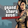 Grand Theft Auto Liberty City Stories | Ps3 Psn Original