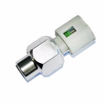 Sensor De Pressão Direção Hidráulica Renault 497610324r