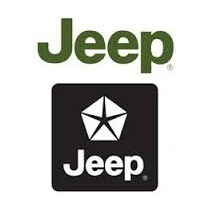 Coxim Diferencial Dianteiro Jeep Grand Cherokee 05/08 Orig.*