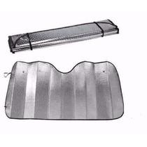 Protetor Solar Parabrisas Automotivo Painel Carro