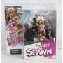 Spawn 26: Tiffany 3 Issue 45 - Mcfarlane