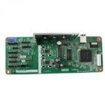Placa Lógica Epson T1110