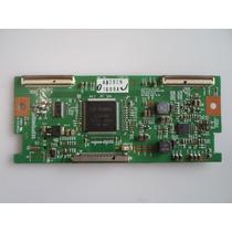 Placa T-con Tv Philips 42pfl3604