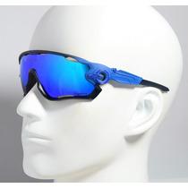 90e3d95ab Acessórios Óculos Jawbreaker com os melhores preços do Brasil ...