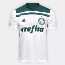 b78219b8c6 Busca camisa palmeiras 98 com os melhores preços do Brasil ...