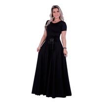 19f4f6a64 Busca vestido de festa longo com os melhores preços do Brasil ...