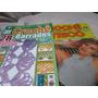 Livro Croche E Trico Seculo Futuro Ref.072