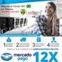 Maquina De Wifi Por Moedas Cybertickets V1.0