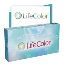 ce250c8bb85ac Busca lente colorida batis com os melhores preços do Brasil ...