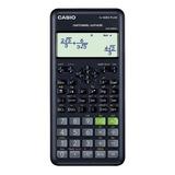 Calculadora Casio Fx-82es Plus Científica Original