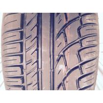 Pneu Aro 15 Union Tire Remold 195/55/15 Novos De Fabrica!