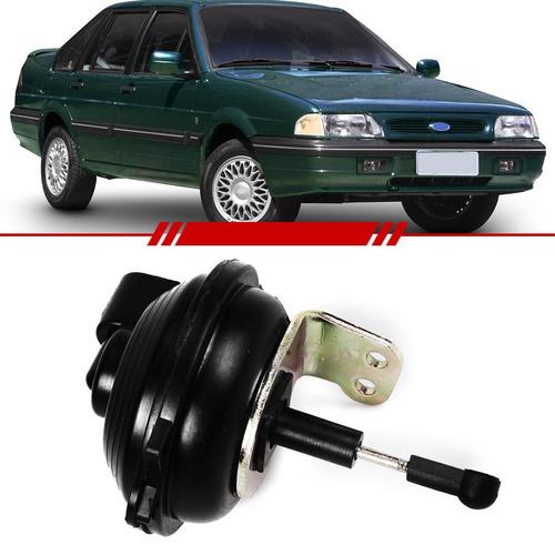 Pós Pneumático Ford Versailles Royale De 96 95 94 93 92 91