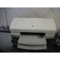 Impressora Hp Deskjet 5440 Com Nota Fiscal