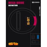 Mega Drive Definitivo