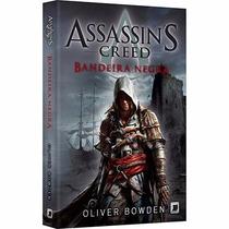 Livro Assassin