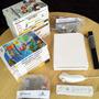 Nintendo Wii Completo + 1 Jogo Original | Acesse Agora!