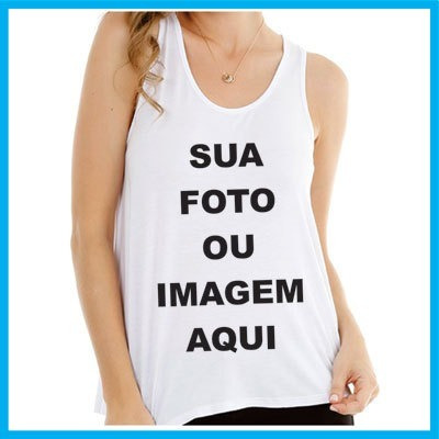 9d035b44ae ARISTEM CONFECCOES - Melinterest Brasil