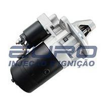 Motor Partida Iveco Daily 3510 2.8 96 99 Bosch 9d Atj