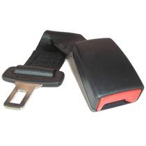 Extensor / Prolongador Simples Cinto De Segurança Universal.