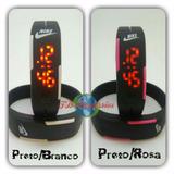 Relogio-Led-Digital-Sport-Bracelete-Pulseira-Silicone
