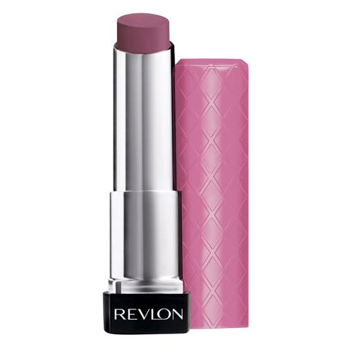 Colorburst Lip Butter Revlon - Batom Berry Smoothie