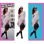 Edição De Fotos Imagens