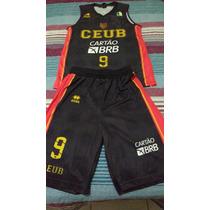 Busca camisa vasco basquete com os melhores preços do Brasil ... 0e3b08b8742c5