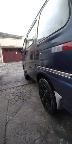 Carro Asia Towner  U00e0 Venda Em Todo O Brasil