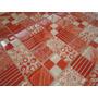 Pastilha De Vidro Decorada - Cristal.mosaicos.revestimentos