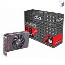 Vga Xfx R9-nano-4sf6 Directx 12 512 Bit Radeon R9 Sem Juros