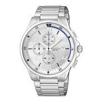 Relógio An3380-53c Citizen Cronograph
