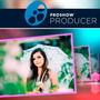 15 Anos - Proshow Producer Projeto - Template