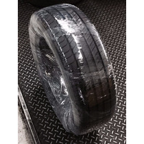 Pneu Michelin Primacy 215 60 R16