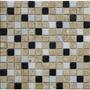 Mosaico De Pedra - Pf 2002 E 2003