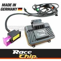 Chip Racechip Mercedes C180 C200 C250 A200 B200 Cls E250 Slk