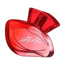 Novo Perfume Colonia Boticario Intense, 70ml