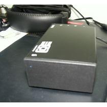 Módulo Placa Amplificador Caixa De Som, Pc Celular Mp-3