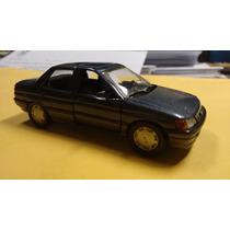 Ford Verona Guia 4 Pts 1993 1:43 Schabak Não E Minichamps