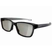 Oculos 3d Philips Mod Pta 417 Passivo Novo Original