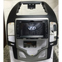 Central Multimidia M1- Premier Hiunday I30 Ar Digital Comple