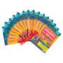 Coleção Curso Espanhol Em 100 Dias Dvds Revistas Atividades<br><strong class='ch-price reputation-tooltip-price'>R$ 100<sup>00</sup></strong>