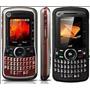 Nextel Motorola I465 Nextel Bluetooth Câmera Qwerty Mp3 Sms