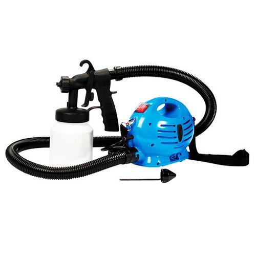 Pistola para pintura compressor micropintura pre os no - Pistola pintura compresor ...